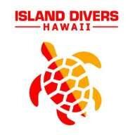 IslandDiversHI