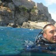 frenchbbdiver