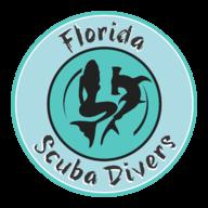 Florida Scuba Divers