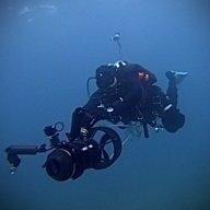 diver4life#1