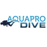 Aquapro Dive Services