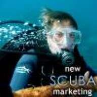 scubamarketing
