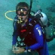 diver-greg