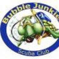 Bubble Junkies
