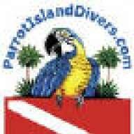 ParrotIsalandDivers-com
