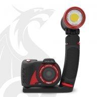 SeaLife Cameras