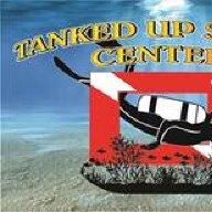 TankedUpScubaCenter