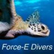 Force-E Divers