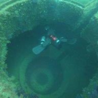 Diver-Drex