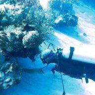 scubadivingtom