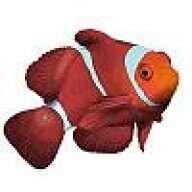 scubasimon