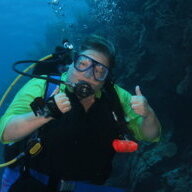 diving4ever