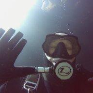 Diver Dan 28