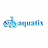 SubAquatix
