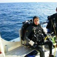 Miami_Diver