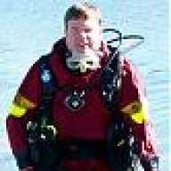 Rescuediver17063
