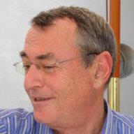 Patrickweill