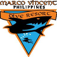 MV Dive