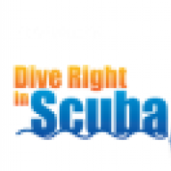Dive Right In Scuba.