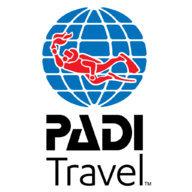 PADI Travel