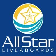 All Star Liveaboards