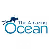 TheAmazingOcean