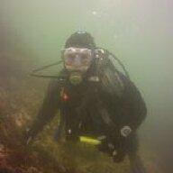 Diesel_Diver