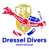 InternshipsDresselDivers