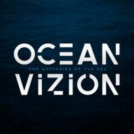 OceanVizion