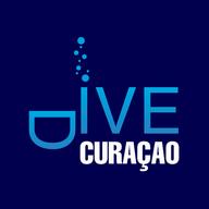 Dive Curaçao