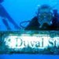 FLL Diver