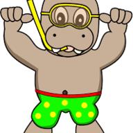Ze Hippo
