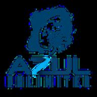 Azul Unlimited