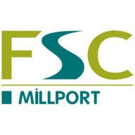 FSC Millport