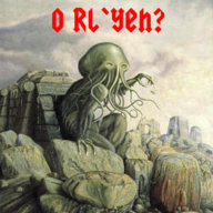 R'lyeh_Diver
