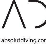 Absolut Diving