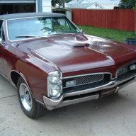 1967Goat