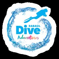 Rabaul Dive Adventures