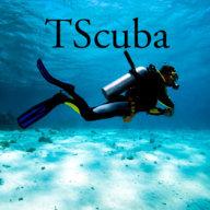 TScuba