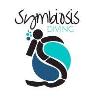 Symbiosis Diving Travel