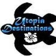 utopiadestination.com