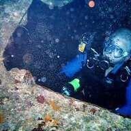 Desert_Diver