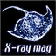 X-ray Mag
