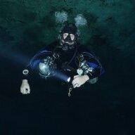 Beyond_Diving