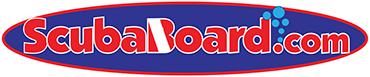 ScubaBoard